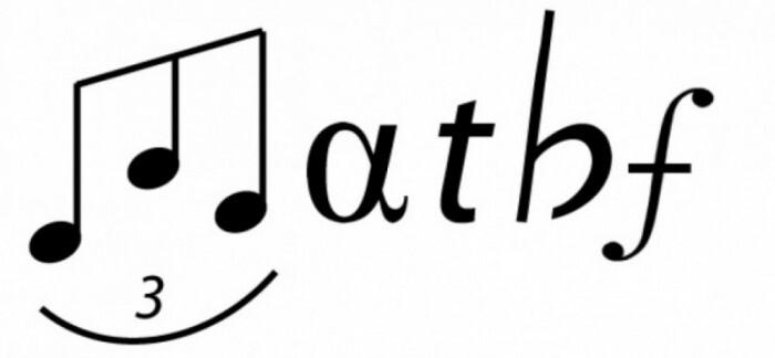 matemáticas y música