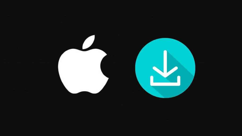 descargar-logo-apple