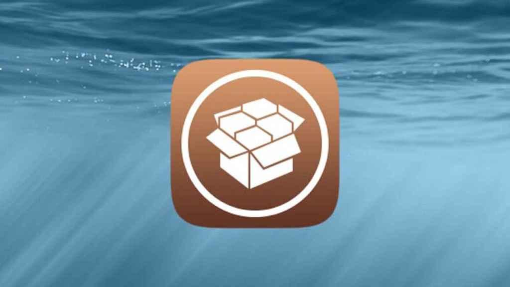 cydia-jailbreak-ios-iphone