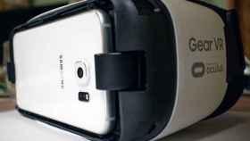 Vídeos en 360 grados, realidad virtual y realidad aumentada: dejemos las cosas claras