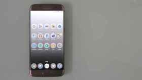 ¿Realmente son tan feas las interfaces Android de los fabricantes?
