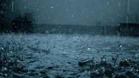 lluvia-tiempo-clima