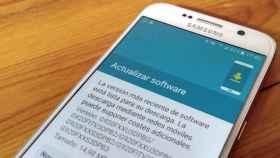 Guía completa para actualizar un móvil Android