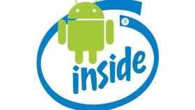 25 dispositivos electrónicos distintos donde encontramos Android