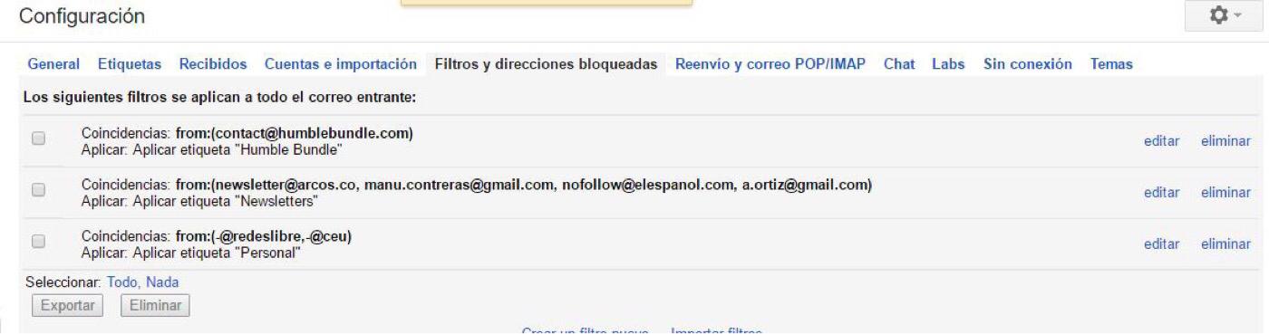Filtros-Gmail.jpeg