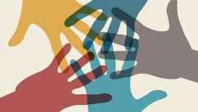 El gran desafío de la economía colaborativa