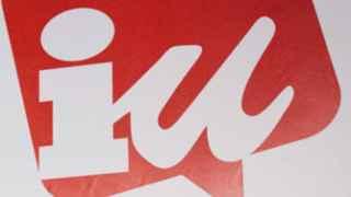 IU, condenada por el Supremo a pagar 10.000 euros por difamar a un rival