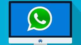 whatsapp-pc-windows-mac-aplicacion