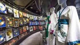 'Operación Barei': Visitamos el Museo de ABBA en Estocolmo