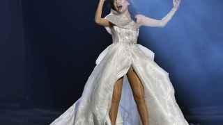 Por qué Australia participa en Eurovisión y una Cataluña independiente no podría