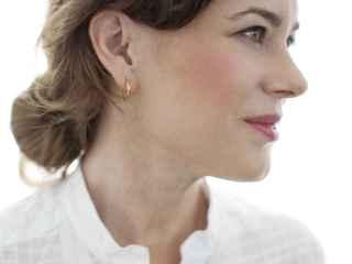 La periodista y escritora norteamericana Kate Bolick, nueva voz clave en el feminismo.