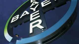 Bayer busca ser el 'rey' de los transgénicos: estudia comprar Monsanto por 35.000 millones