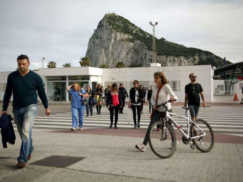La FIFA admite a Gibraltar como miembro de pleno derecho