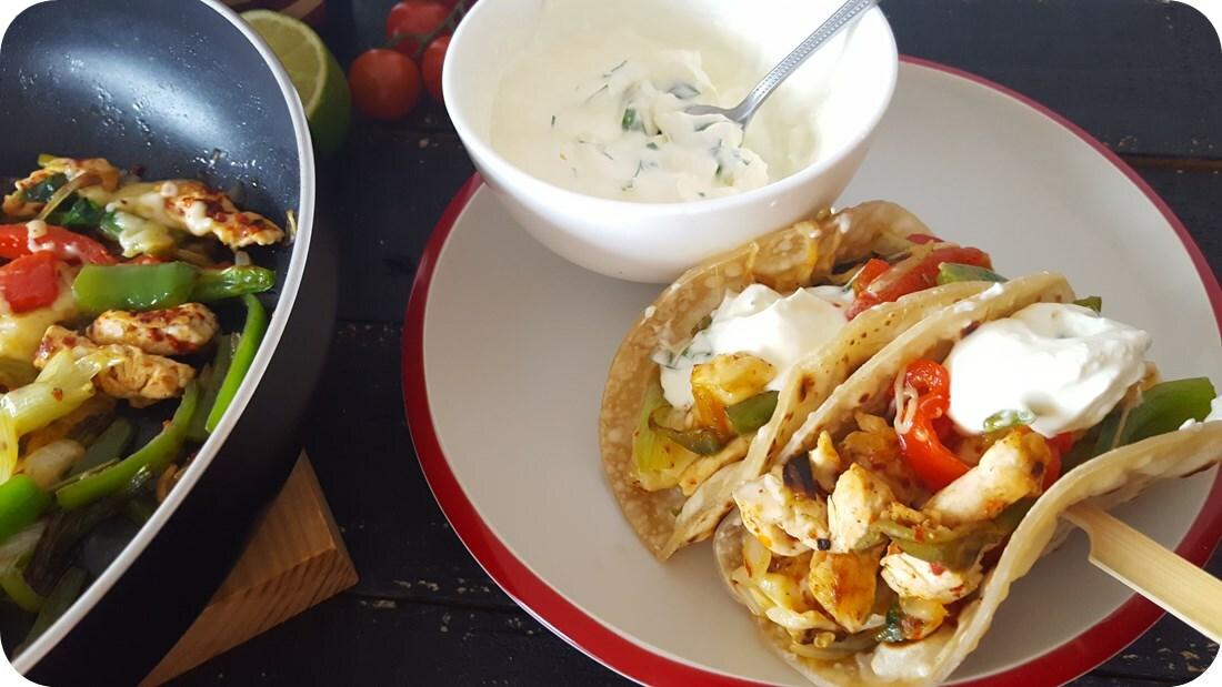 tacos-pollo-00