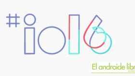 Google I/O 2016, todo lo que esperamos ver