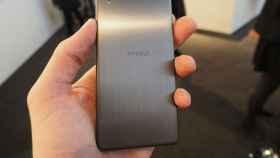 Sony se centrará en la gama Xperia X hasta 2018, acabando con las gamas Z, M y C