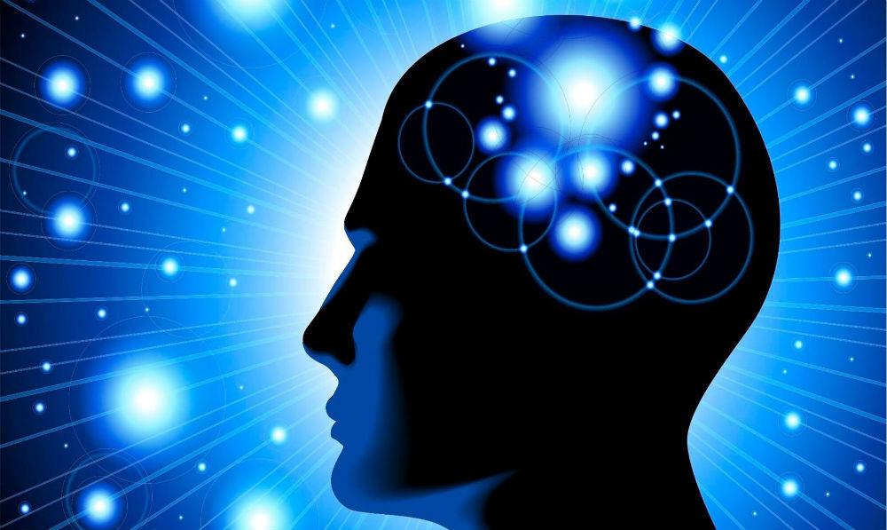 experiencia_religiosa_cerebro