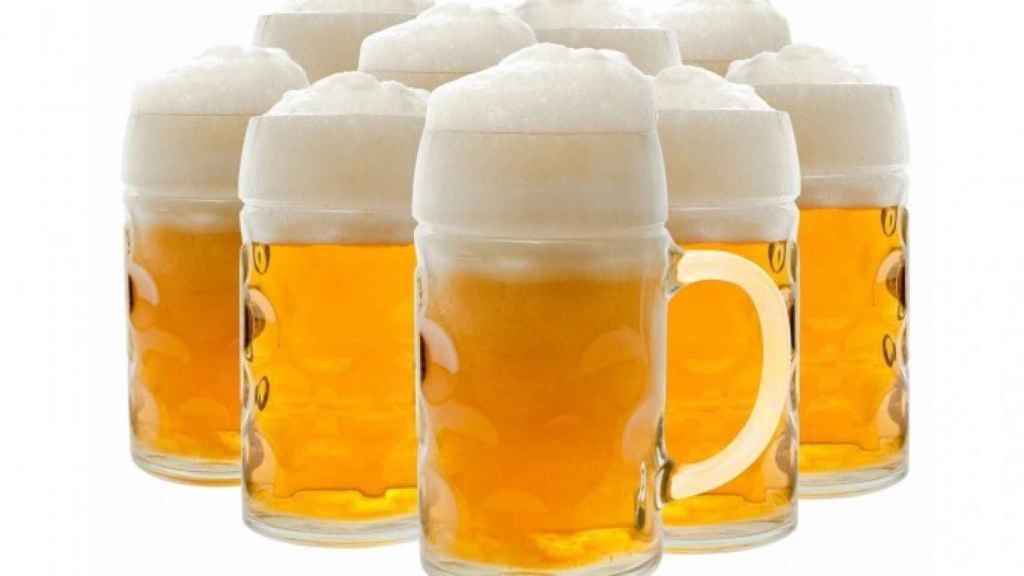 cerveza-680x425