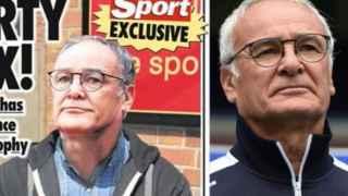 Se acuesta con 26 mujeres por parecerse a Ranieri