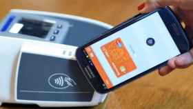 ING se suma a los pagos desde el móvil