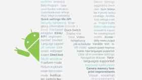 Android N preview 3: toda la información