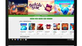 chromebook-google-play-android