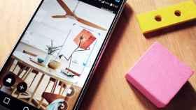 Houzz, la aplicación de decoración con la que renovar tu casa