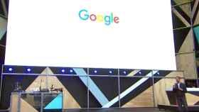 ¿Se está quedando Google sin ideas?