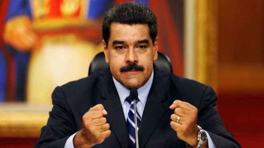 Venezuela-Nicolas-Maduro-Palacio-Miraflores_125499249_5047755_640x360