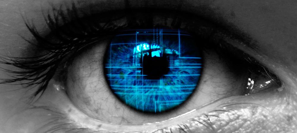ojo-digital-internet