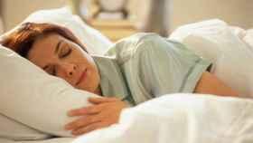 Relájate y descansa con estas cinco aplicaciones con sonidos para dormir