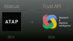 Así es el ambicioso proyecto de Google que pretende eliminar las contraseñas en Android