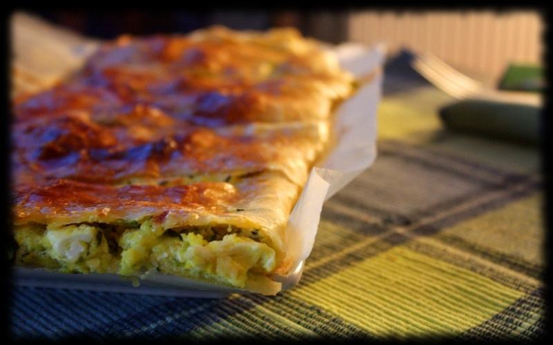 empanada-calabacinqueso