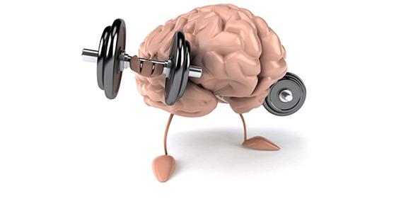 cerebro_deporte