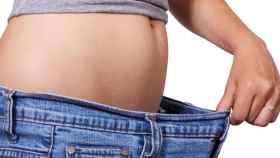 Cómo perder peso con salud.