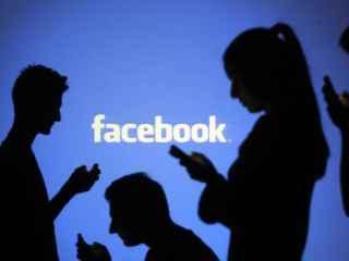 Facebook pide a sus usuarios que le avisen de contenidos que inciten a la violencia