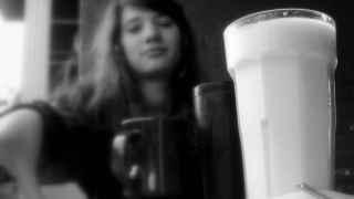 La leche: vehículo de salud, zumo de vida