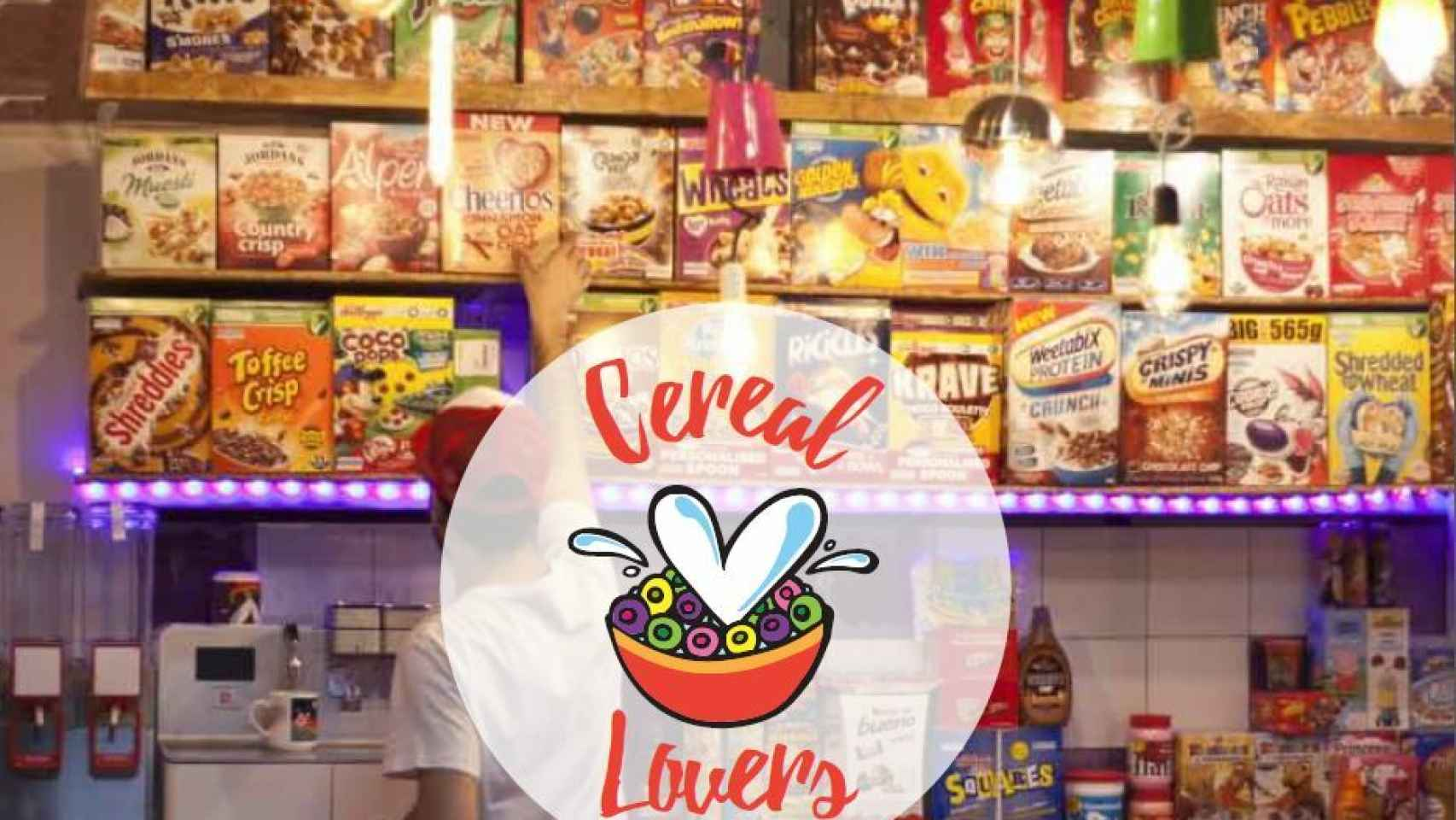 cereal-lovers
