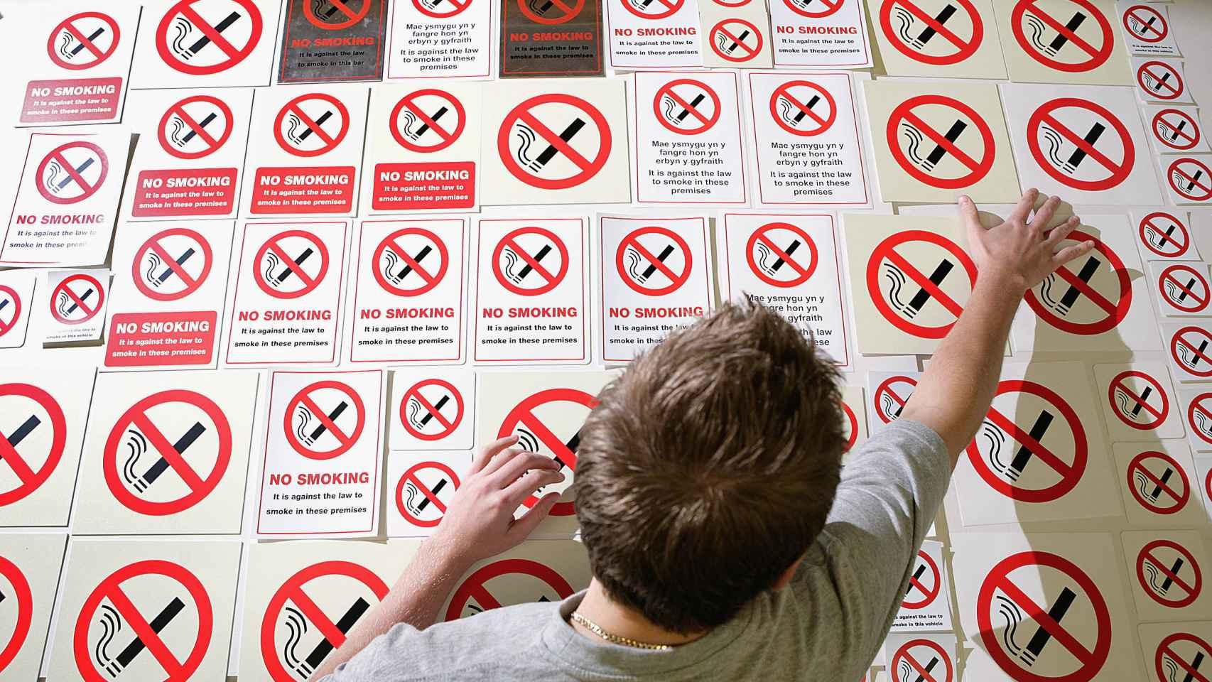 Algunos países se plantean la prohibición.