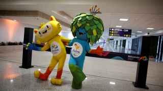 La OMS no va a posponer los Juegos Olímpicos porque tiene un conflicto de intereses