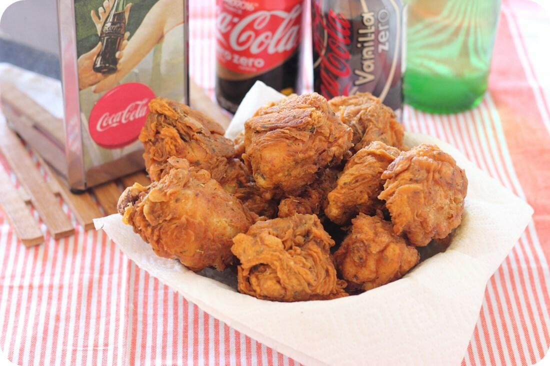polloKFC-00
