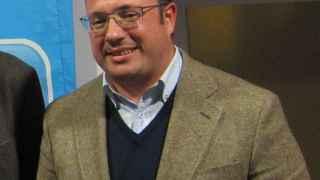 Pedro Antonio Sánchez: Si demuestran que miento no daré lugar a que nadie me señale el camino