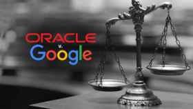 ¿Y si Oracle hubiera ganado a Google?