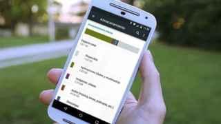 Hasta ahora, el usuario tenía que acceder a las opciones para eliminar las apps en desuso.