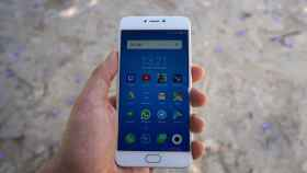 Meizu m3 Note: Análisis y experiencia de uso