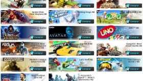 Gameloft pasa a manos de Vivendi, el gigante multimedia francés