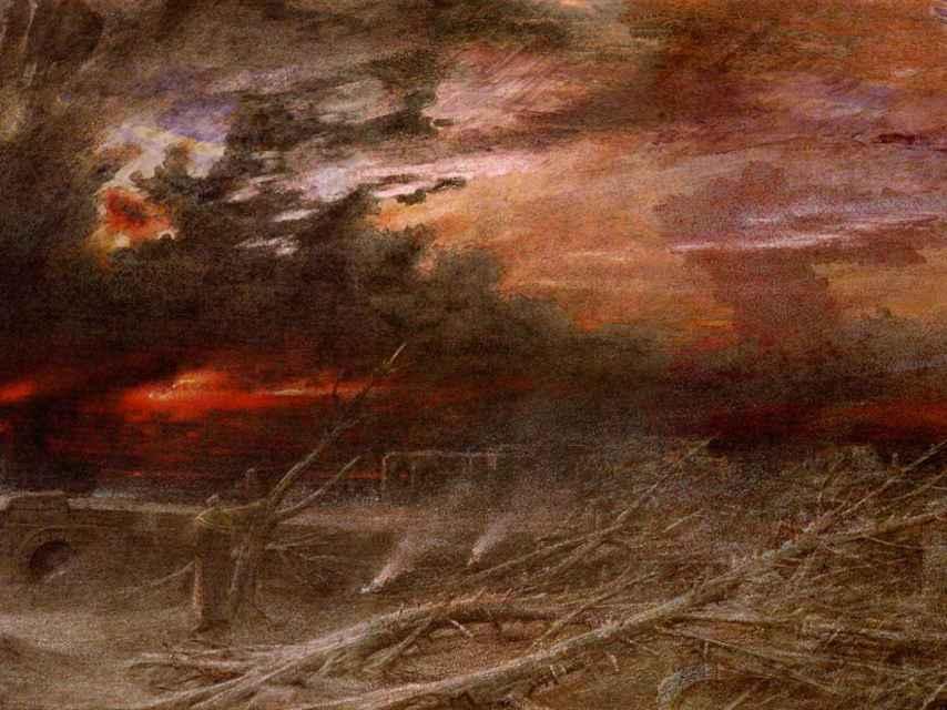 Imagen de la obra Apokalipsa (1903)