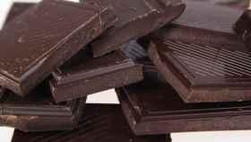 chocolate_y_RC