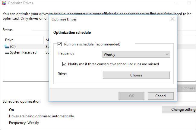 optimizar-discos-duros-windows