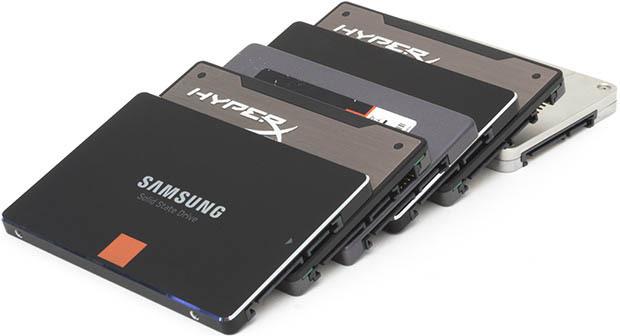 ssd-discos-duros-prueba-1